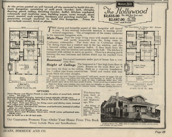 sears-hollywood-floor-plans-1921