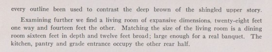 1917 catalog (2)