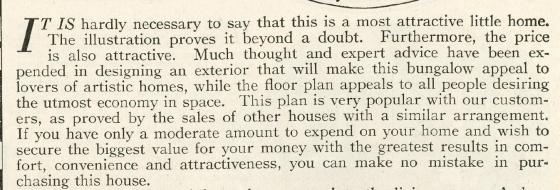 1920 description