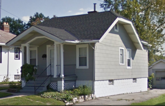 4229 Matson Ave., Cincinnati (2)