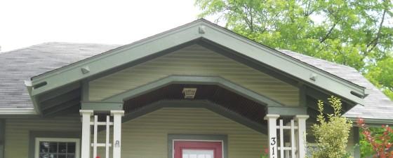 S Rodessa 3123 Mapleleaf Ave CCat Cincinnati OH (2)