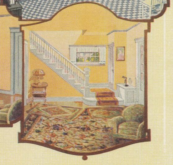 58 Fullerton Interiors (2)