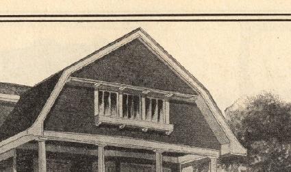 1914 S No 149 image (2)
