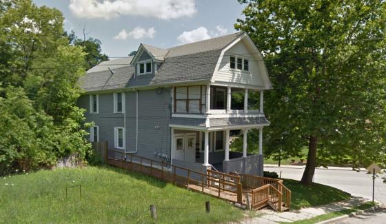S No 149 3504 Evanston Ave Cinc OH (google left side view)