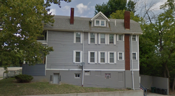 S No 149 3504 Evanston Ave Cinc OH (google right side view)