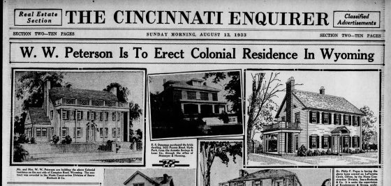 The_Cincinnati_Enquirer_Sun__Aug_13__1933_ (3)