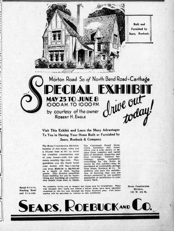 The_Cincinnati_Enquirer_Sun__May_25__1930_ (1)