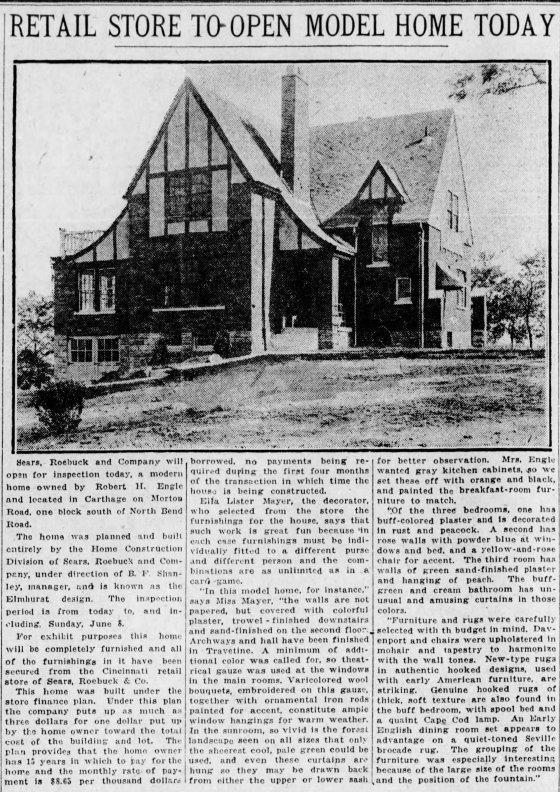 The_Cincinnati_Enquirer_Sun__May_25__1930_ (4)