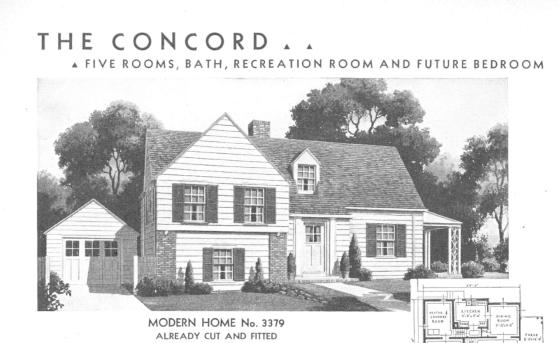 Concord image 1936