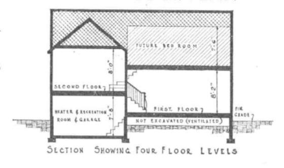 Concord quad levels 1936