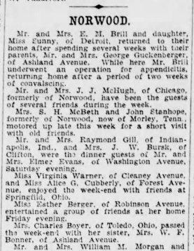 The_Cincinnati_Enquirer_Sun__Apr_19__1931_