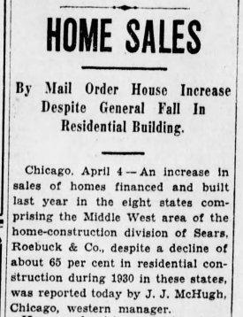 The_Cincinnati_Enquirer_Sun__Apr_5__1931_ (1)
