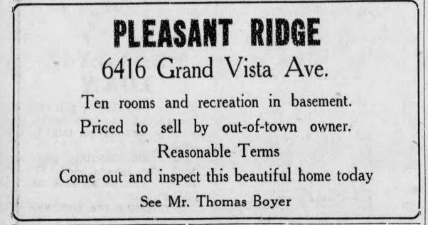 The_Cincinnati_Enquirer_Sun__Aug_26__1934_