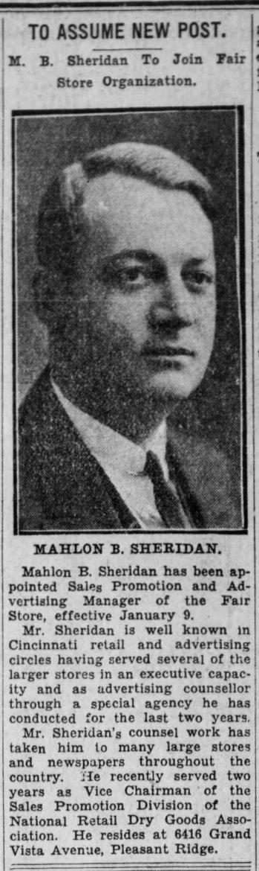 The_Cincinnati_Enquirer_Sun__Jan_8__1933_