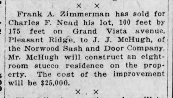 The_Cincinnati_Enquirer_Sun__Jul_19__1925_ (2)
