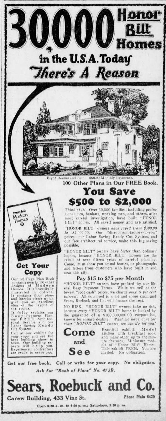 The_Cincinnati_Enquirer_Sun__Mar_15__1925_