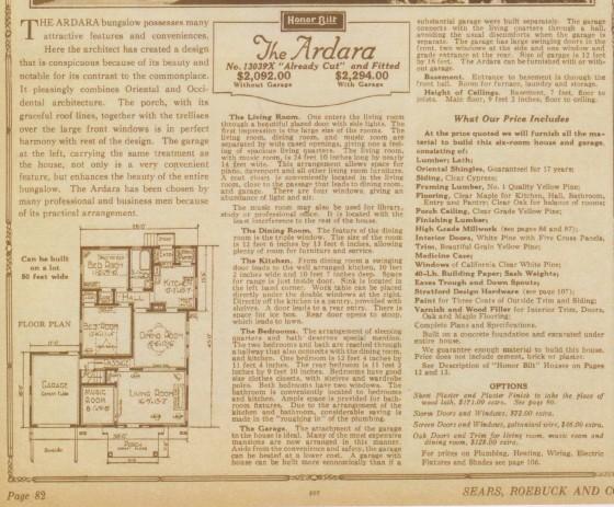 1925 details