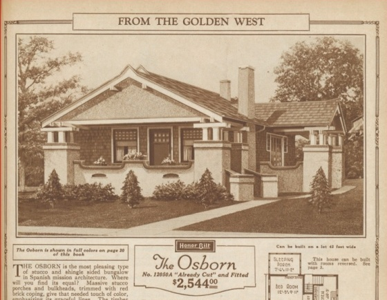 image 1925