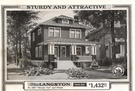image 1918