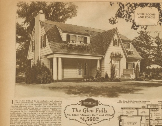 image 1928