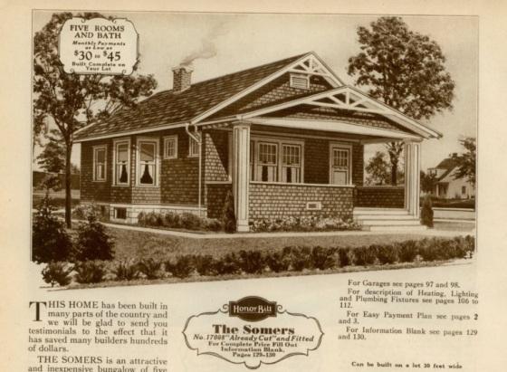 image 1930