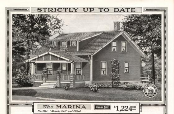 image (2024) 1918