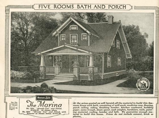 image (7024) 1920