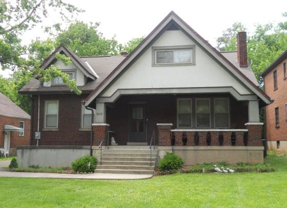 S Kilbourne 5619 Lester Rd CCat Cincinnati OH