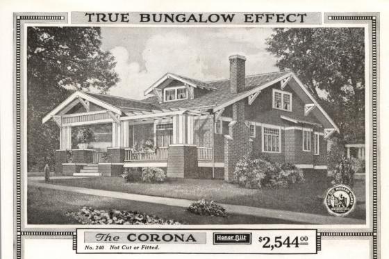 1918 image