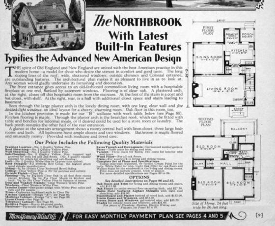 1929 details