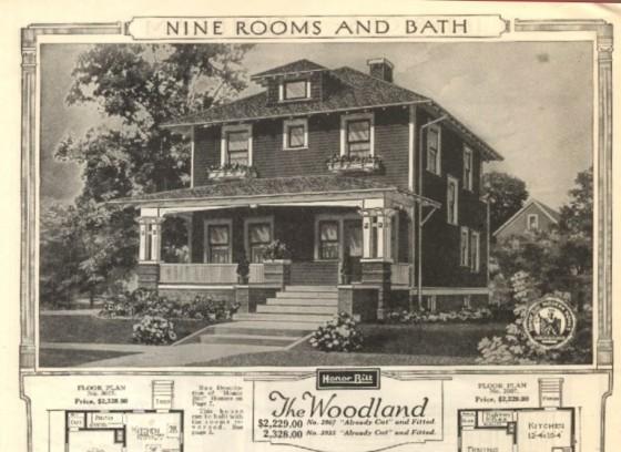 image 1922