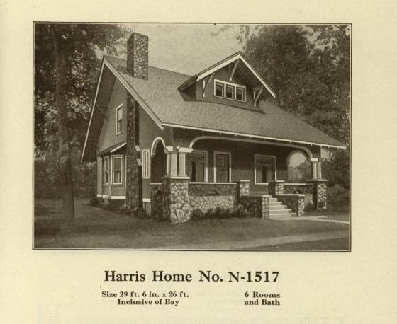 1923 image