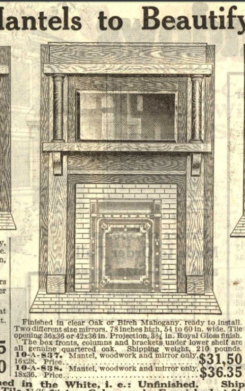Screenshot (1434)