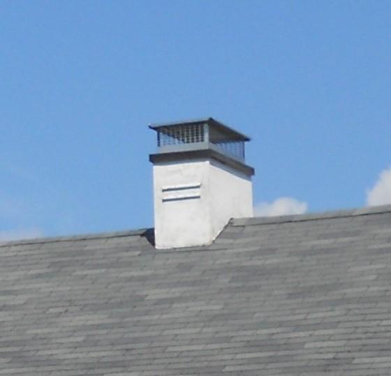 chimney-detail