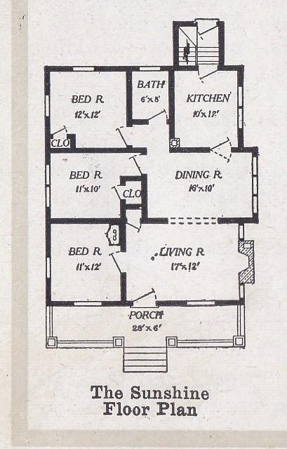 28+ [ Floor Plan Auditor ] | Floor Plan Auditor Salary Free Home ...