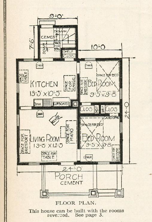 floor-plan-1920