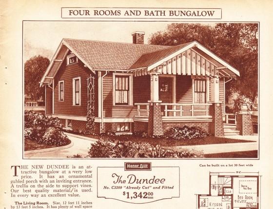 image-1926