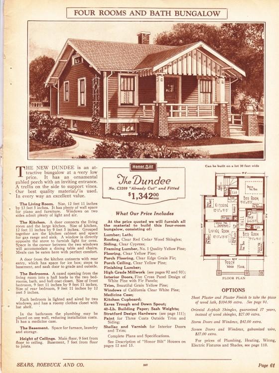sears-dundee-1926