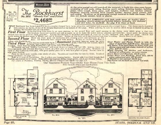 details-1922