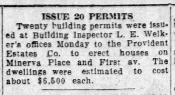 the_akron_beacon_journal_tue__jul_13__1920_