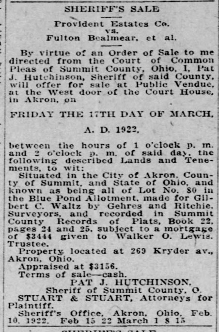 The_Akron_Beacon_Journal_Wed__Mar_8__1922_.jpg