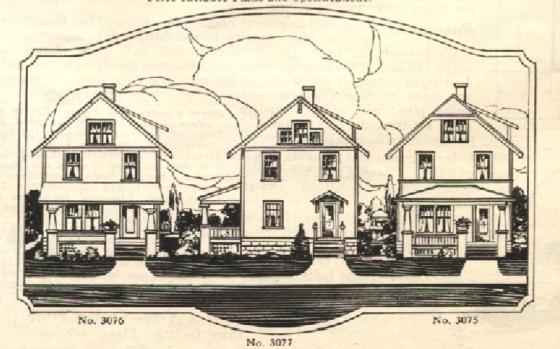 trio-1922