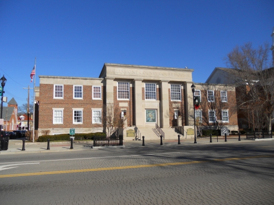clermont-county-court-house