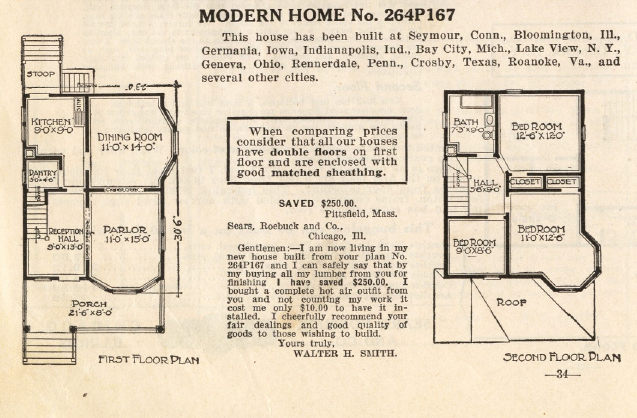 floor-plan-1914