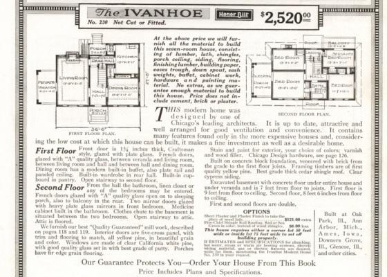 floor-plan-1918
