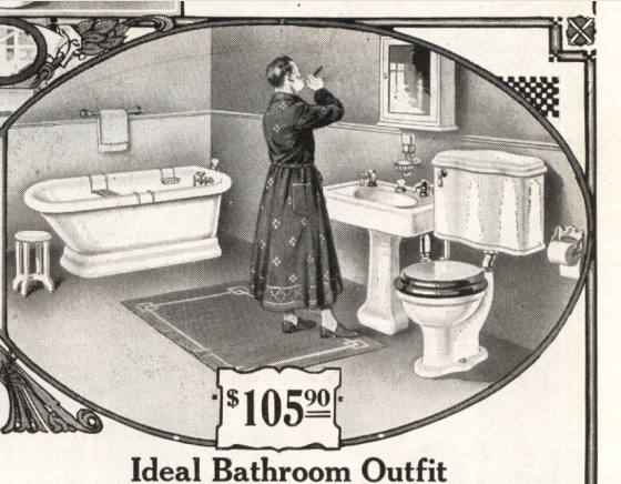 ideal-bathroom-1918