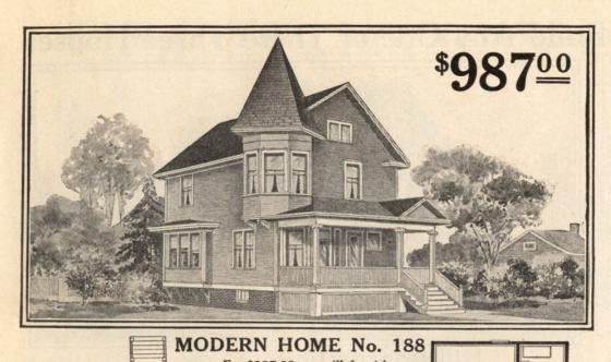 image-1914