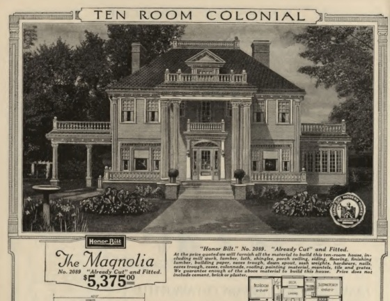 image-1922