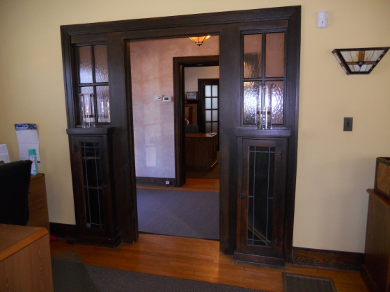 living-room-to-entry-foyer