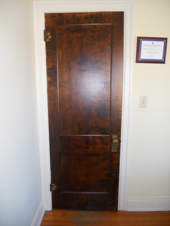 original-door-with-hardware